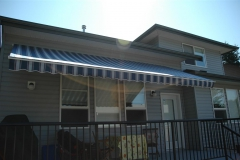 retactable awning coquitlam2