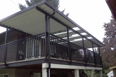 abbotsford-alumium-patio-cover
