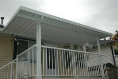 all-alumin-patio-cover-maple-ridge