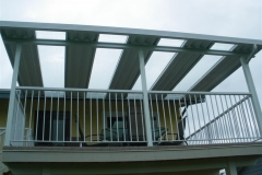 chilliwack-aluminum-patio-cover
