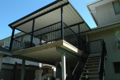 double-i-beam-patio-cover-maple-ridge