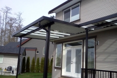 langley-alumium-patio-cover