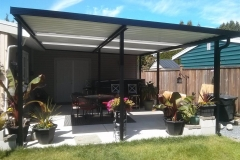maple-ridge-aluminium-patio-cover-double-i-beam