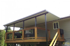 maple-ridge-patio-cover-wood-and-aluminium
