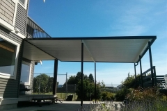 mission-large-aluminium-patio-cover