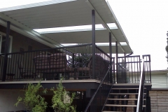 mission-patio-cover-with-railings