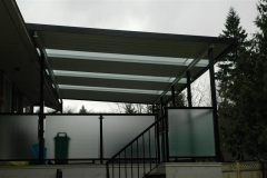 port-coquitlam-aluminum-patio-cover