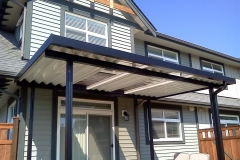 port-coquitlam-patio-cover