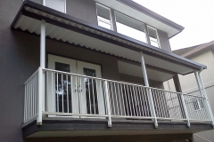 surrey-all-alumium-patio-cover