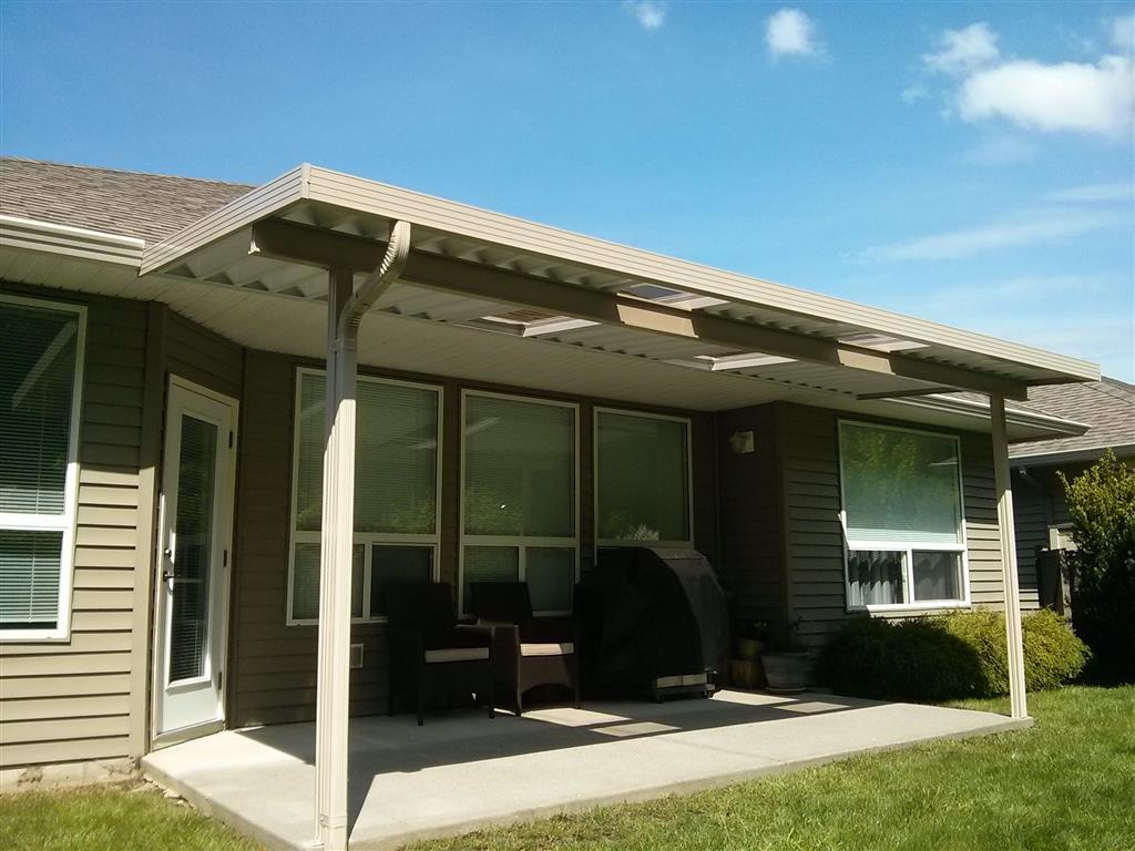 patio pergolas springfield missouri covers for services awnings our