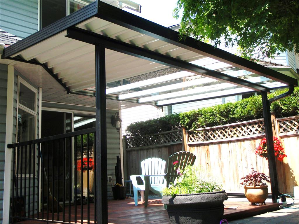 cover covers custom adkins carport and awnings patio