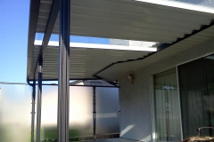 coquitlam patio cover bay out
