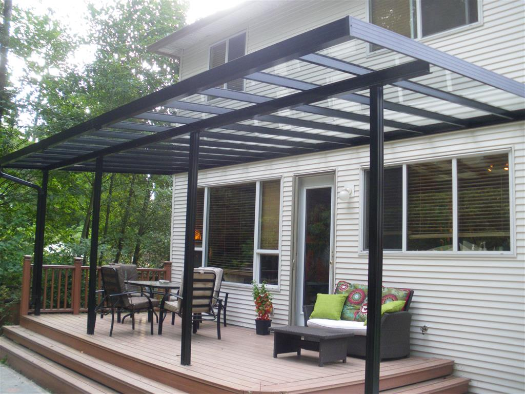 tacoma slide patio sl carport in puyallup rv fp cover olympia installation