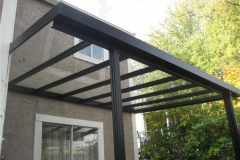 glass cover coquitlam